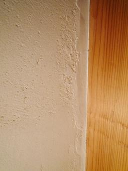 20100131しっくい壁補修後.JPG