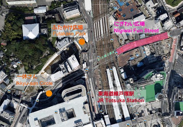 20150124戸塚駅周辺図s.jpg