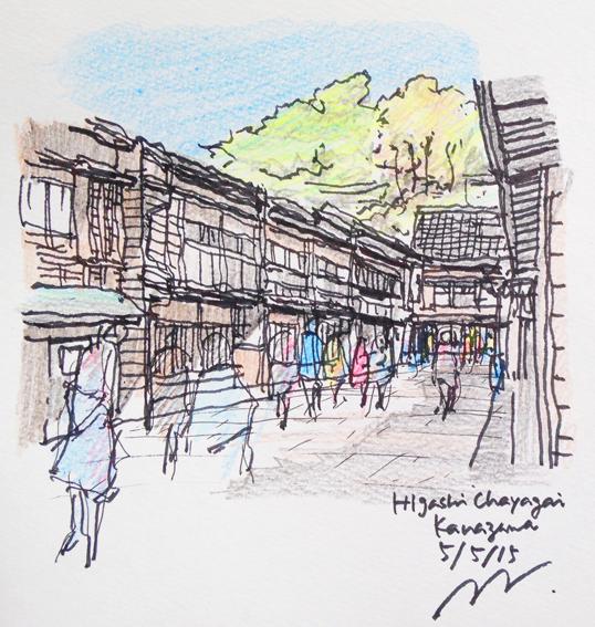 20150505金沢東茶屋街s.jpg