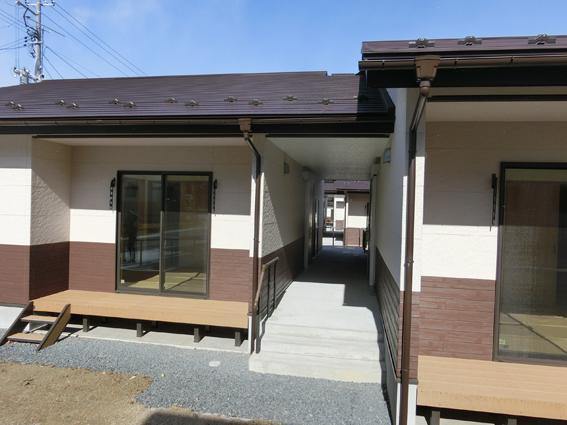 20170202復興公営住宅守山団地 (1).JPG