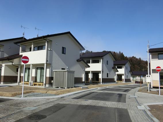 20170202復興公営住宅守山団地 (2).JPG