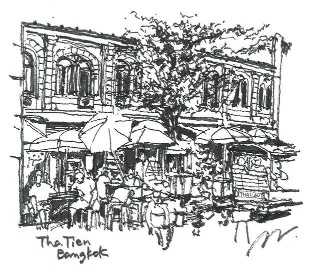 Bangkok Tha Tien s.jpg