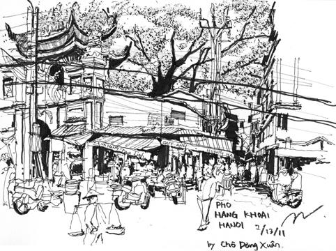 ハノイ市場.jpg