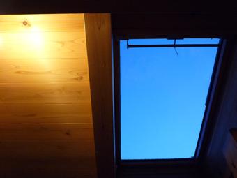 天窓.jpg