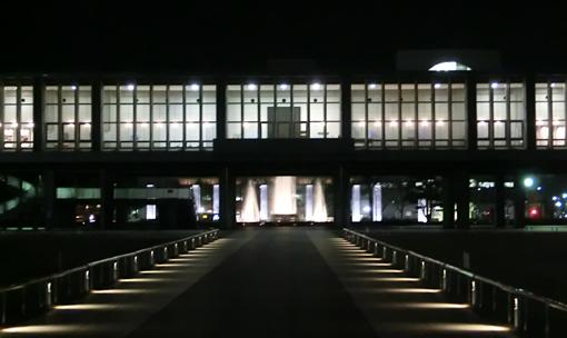 平和記念館1s.jpg