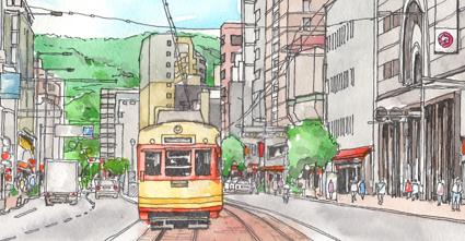 松山路面電車.jpg