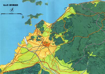 松山都市構造図s.jpg