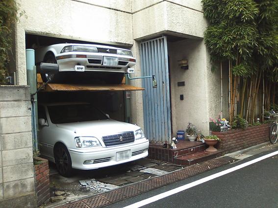狭い2段ガレージ.jpg
