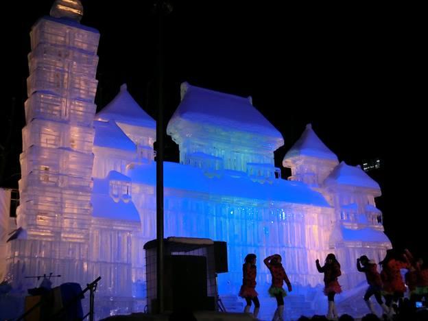 雪祭り台北.jpg
