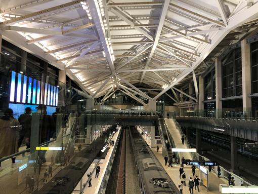 高輪ゲートウェイ駅.jpg