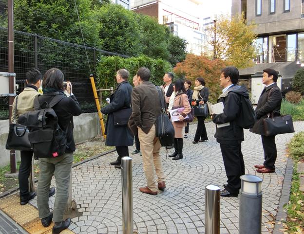 JG visit kagurazaka.jpg