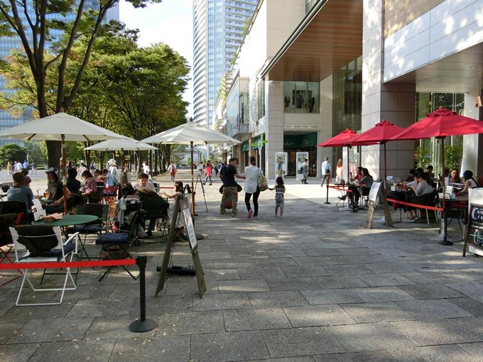 YMM open cafe.jpg