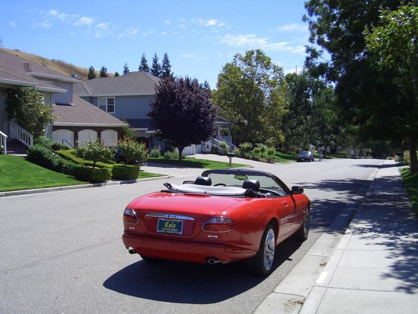 american suburban street.jpg