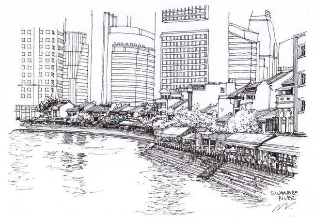 boat quay day.jpg