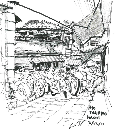 hanoi market.jpg