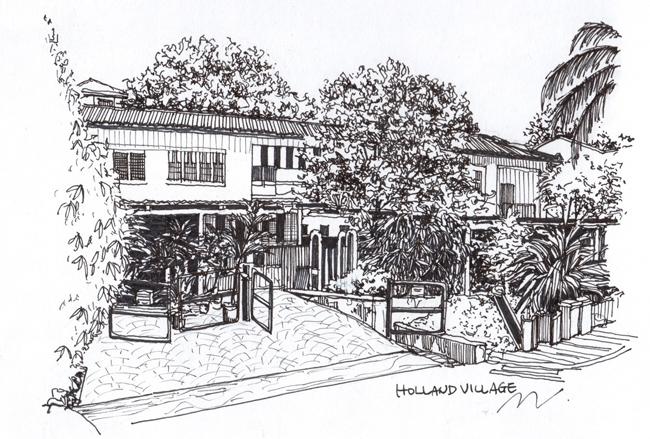 holland v.jpg