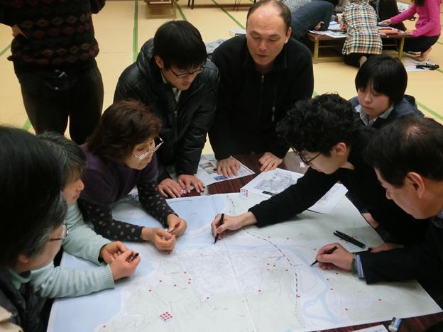 map making.jpg