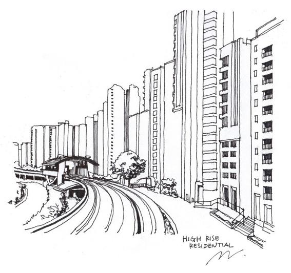 singapore housing.jpg