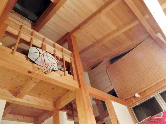 wako dh interior.jpg