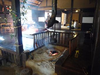 wako hisoric folk house4s.jpg