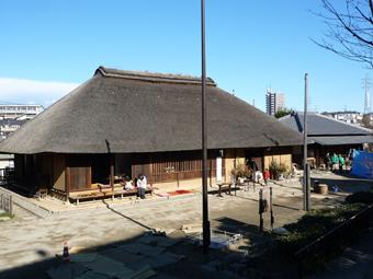 wako historic folk house1s.jpg