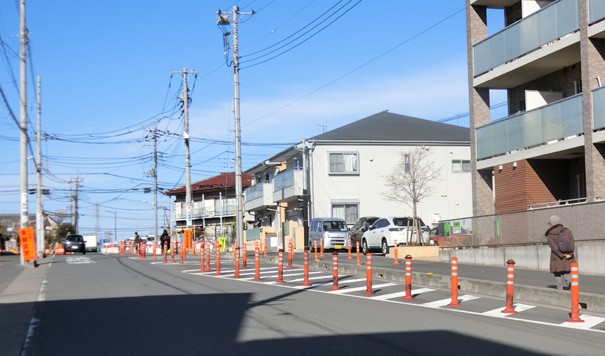 wako road 1.jpg
