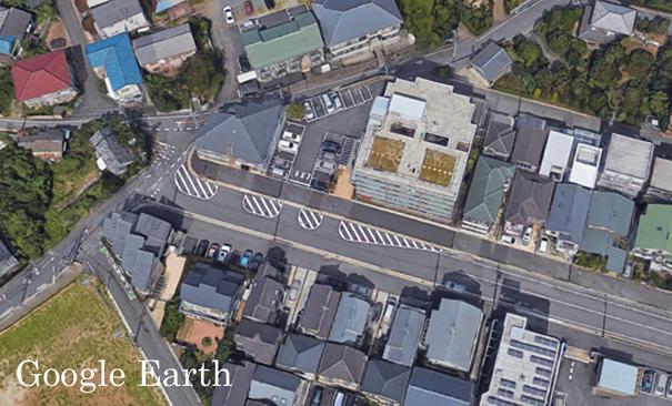 wako road 3.jpg