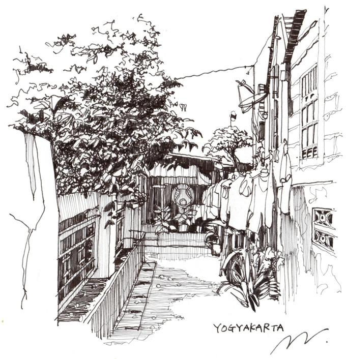 yogya11.jpg
